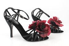 Sur Noirs Chaussures FemmeAchetez Pour Ebay Karen Millen rhQdts