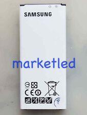 Samsung Batteria Originale EB-BA310ABE 2300mah per Galaxy A3 2016 A310F Ricambio
