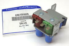 Refrigerator Ice and Water Solenoid Valve for 61005626 Whirlpool Maytag