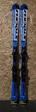 TOP ! PREMIUM Stöckli LASER SL SKI Carvingski 155 cm,Z12,NEU € 1.295,-