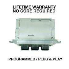 Engine Computer Programmed Plug&Play 2009 Ford Truck 9U7A-12A650-GTA MXY0 6.8L