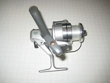 South Bend XTC200 High Performance Left or Right Fishing Reel