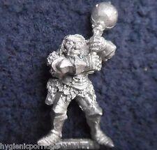 1985 Chaos Warrior 0202 09 CH2 F5 Bulastor Fardoom V2 Games Workshop Warhammer