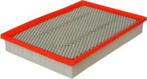 AF26298 Air filter Dodge Ram 1500, 2500, 3500 02/14 3.6L, 5.7L