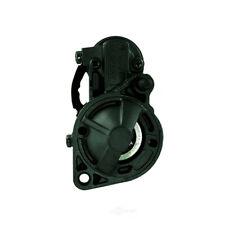 Starter Motor ACDelco Pro 337-1152 Reman