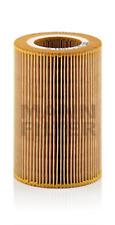 Luftfilter - Mann-Filter C 1041