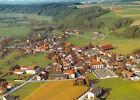 AK aus Innkreis, Fliegeraufnahme, Oberösterreich  (C53)