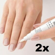 2x Avon Nail Experts Vitamin E Cuticle cream smooth soft and hydrated Best Price