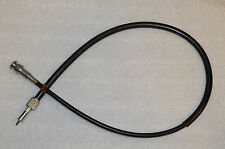 Honda NOS 125 250 Tachometer Cable Tach XL125 XL250 37260-399-000 37260-329-000