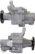Power steering pump BMW E38 (1994-2001) 32411092015