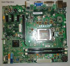 HP Pavilion P6 Cupertino Motherboard LGA1155 657002-001