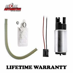 Fuel Pump fits 2001-2005 Saturn L100 L200 L300 LW200 LW300 2.2L 3.0L GA1011