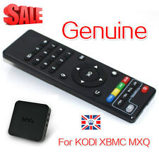 Hi-quality Remote Control For MXQ M8S M8 Android Smart TV BOX Best Uk seller