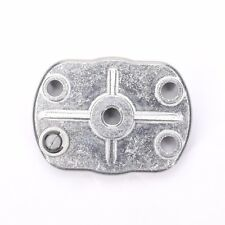 Recoil Pull Start Claw pawl Cog Part Gas Scooter 49cc 43cc 33cc starter Petrol