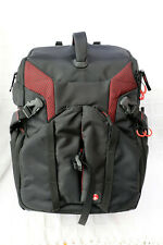 Manfrotto Pro Light 3N1-36 PL Backpack (used only twice)