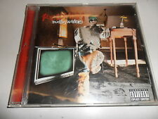 CD Redman-Muddy Waters
