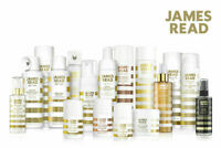 James Reed Tanning Lotion Sleep Tan Body Lotion 100ml/200ml - NEW & SEALED!!