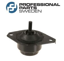 NEW Saab 900 1989-94 Lower Driver Or Passenger Side Engine Hydraulic Motor Mount