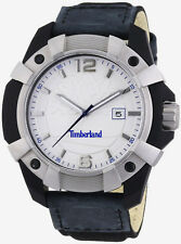 Timberland Chocorua TBL.13326JPBS/04 Herren Armband-Uhr, NEU