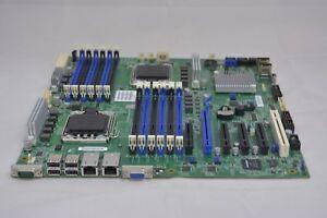 LENOVO MOTHERBOARD FOR LENOVO THINKSERVER TD340 - SYSTEM BOARD 00FC668