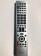 Remote Control for SHARP GB074WJSA Replacement Universal