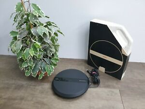 RARE Bang & Olufsen / B&O Active AM Aerial Antenna - Boxed!!