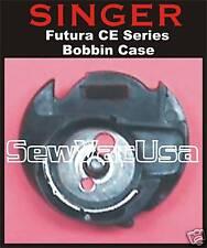 SINGER Futura CE100 CE150 CE200 CE250 CE350 SES 1/2000 Bobbin Case 051045