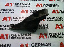 Hydrolager Moteur Stock Stock Poteau Droit Original Audi a4 b6 b7 8e0199382ag