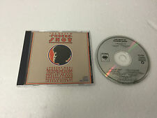 The Best Of Phoebe Snow : Columbia ‎CK 37091 CD 07464370912 MINT/EX-
