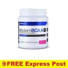 USP Labs Modern BCAA 30 serve Watermelon | Intra-workout Amino Recovery