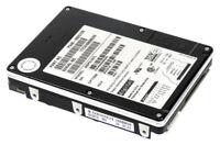 DIGITAL DSP3107L 1.08GB SCSI 50PIN 3.6K 3.5''