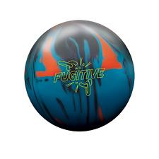 15lb Hammer Fugitive Solid Bowling Ball NEW!