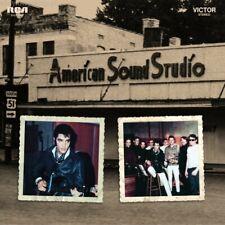 Bf19 Elvis Presley amerikanischer Sound 1969