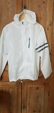 "Loca People"" Windbreaker Jacket Size S"