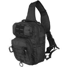 Viper Lazer táctico hombro MOLLE Pack EDC bolsa cadete policial seguridad 10L ne