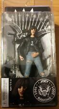 MINT IN PACKAGE Joey Ramone NECA 7 inch Action figure 2008 SHIPS FREE
