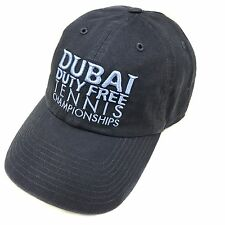 Dubai Duty Free Tennis Championships  2017 Baseball Cotton Hat Cap by 47 Brand