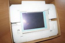 Siemens 6AV7614-0AF32-0AG0  // 6AV7 614-0AF32-0AG0 Touch Panel PC 670