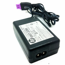 HP DESKJET 1000 PRINTER J110A 30v 333ma Power supply adapter with lead