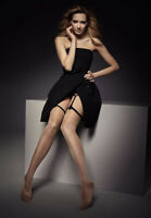 Veneziana Calze Candy Unique stockings - old fashion - made in Italy