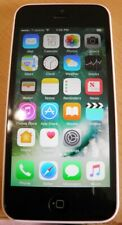 Apple iPhone 5c - 32GB - White (Unlocked) A1532 (GSM) Great Condition