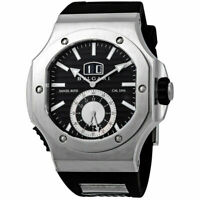 Bvlgari Endurer Chronograph Automatic Men's Watch 101878