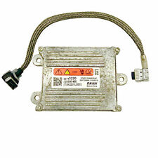 OEM For 05-07 Mercury Montego Xenon HID Ballast Bulb Control Unit Module XLD 144