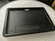 """retail case  HP Pro x2 612 G2,12 """" tablet genuine used"""