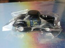 R/R'S~STONE WOODS~WILLYS GASSER~FROM LARRY WOOD EMPLOYEE COLLECTION~HOT WHEELS