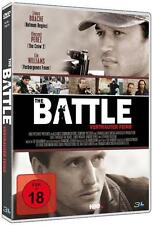 Filme auf DVD mit Kriegsfilm Drama Blu-ray
