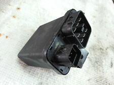 ROVER 100 200 400 600 25 MG ENGINE MANAGEMENT RELAY