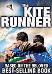 The Kite Runner (DVD, 2008) Khalid Aboalla, Shaun Toub, Homayoun Ebshadi