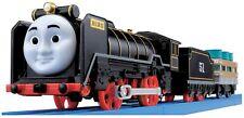 TOMY Thomas&Friends: TS-07 Plarail Hiro (Model Train) by Takara