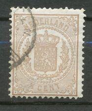 Nederland   13 gebruikt (2)